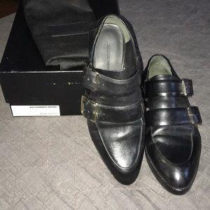 Alexander Wang Jacquetta Shoe size 38